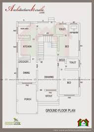 house plan 2000 sq ft floor plans india you in maxresde lux
