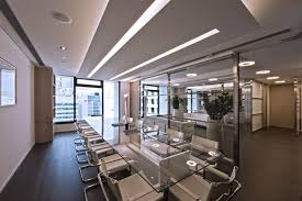 law office designs. Law Office Designs. Chiomenti Studio Legal The New Business Trends Intended For Design Designs