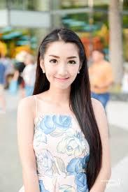 รวมแบบทรงผมยาว หลายสไตลใหหนาซอฟต ดใส ๆ Wongnai