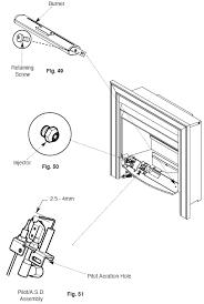 similiar electric imperial fryer thermostat wiring keywords deep fryer wiring diagram on imperial deep fryer wiring diagram