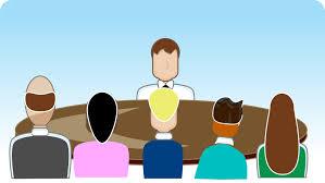 group interview questions group interview questions 6 tips for a group interview