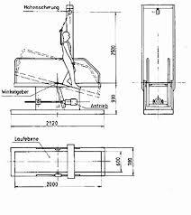 So werden fußböden, verkehrswege und treppen als unfallschwerpunkte an erster stelle genannt. Technische Regel Fur Arbeitsstatten Asr A1 5 1 2 Fliesen Und Platten Normen Richtlinien Baunetz Wissen