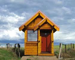 tumbleweed tiny house company. Contemporary Tiny Are U201cTiny Housesu201d The Next Big Trend In Homeownership Intended Tumbleweed Tiny House Company E