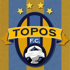 Image result for topos puebla campeones