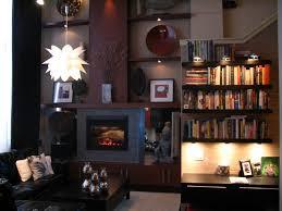 Living Room Media Cabinet Ikea Media Cabinet Best Home Furniture Decoration
