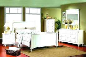 white wicker bedroom furniture. Wicker Bedroom Furniture Link White .