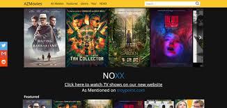 mels sites para istir filmes e