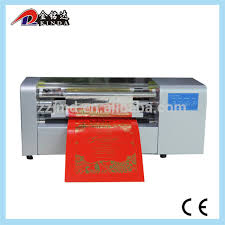 greeting card embossing machine,cheap wedding invitation card Wedding Invitation Embossing Machine greeting card embossing machine,cheap wedding invitation card printer buy high quality wedding invitation card printer,wedding invitation card printer The Best Embossing Machine