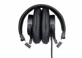 sony 7506. sony professional studio headphones - folding long \u0026 mcquade musical instruments 7506