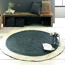 10 foot round rug 8 foot round area rugs light blue ivory rug 4 ft x 10 foot round rug