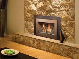 33 dvi gas fireplace insert
