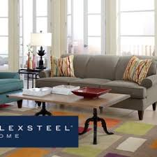 furniture stores wenatchee. Photo Of Furniture Wenatchee WA United States Trusted For Generations On Stores