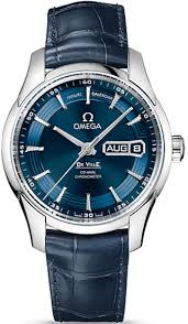 omega deville 431 33 41 22 03 001 the o jays next day and luxury 431 33 41 22 03 001 new omega deville hour vision mens luxury watch in stock