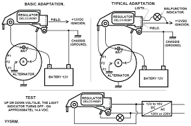 voltage regulator wiring diagram womma pedia rectifier regulator wiring diagram at Regulator Wiring Diagram
