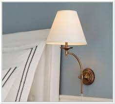 perfect bedroom wall sconces. Perfect Plug In Wall Sconce Ikea Lights Astounding Inside Light Sconces Plan Bedroom E