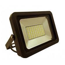Прожектор светодиодный <b>Light</b>-PAD <b>10W</b> 4200K (850Лм) - купить ...