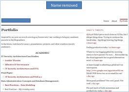 Lis 596 Working Portfolio Digital Repository