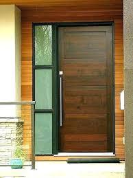 Modern single door designs for houses Trendy Single Front Door Designs Main Entry Door Modern Main Entrance Door Designs Modern Front Door Designs Home Depot Single Front Door Designs Modern Single Door Design With Glass