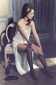 243 best nylons 6 sexy images on Pinterest