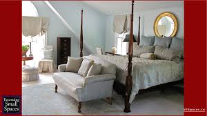 Small Couches For Bedrooms Brilliant Small Couches For Bedrooms Techproductionsco Also Small