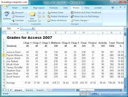 Downloadable Excel Spreadsheets Microsoft Spreadsheet Compare Practice Excel Spreadsheet On Free