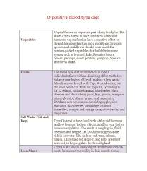 G3 Diet Plan 5 Weeks To Your Best Body Ever What To Eat