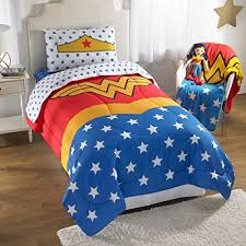 girls twin sheet set wb wonder woman girls twin full comforter and twin sheet set bedding