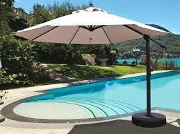 12 ft patio umbrella luxury to foot umbrellas at 12 foot rectangular patio umbrella