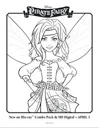 tinkerbell fairies coloring pages coloring pages free and the ate fairy coloring pages the ate fairy