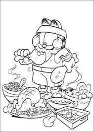 Small Picture coloring book pages to print Strawberry Coloring Pages