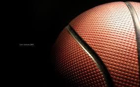basketball basket sports man wallpaper 1920x1200 1920x1200