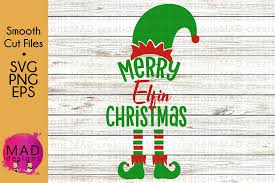 This is another installment of the christmas music mix. Free Svg Christmas Signs Free Svg Cut Files Create Your Diy Projects Using Your Cricut Explore Silhouette And More The Free Cut Files Include Svg Dxf Eps And Png Files