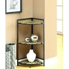 Corner tables furniture Storage Corner Accent Table Small Corner Table For Entryway Captivating Small Corner Accent Table Small Corner Accent Corner Accent Table Anthonytyronehowardme Corner Accent Table Furniture Corner Accent Table Beautiful Corner