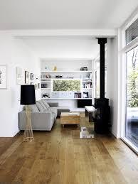 simple interior. Simple Interior Keep It Simple Interior And Simple Interior M