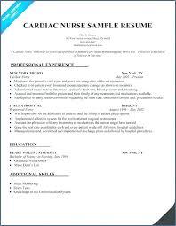 Student Nurse Resume Template Best Nursing Resume Template Nursing Resume Template Free Student