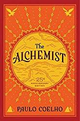 the alchemist by paulo coelho book summary take your success in this book summary of the alchemist by paulo coelho you ll my notes high level ideas valuable lessons and important action steps