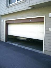 how to open garage door manually from outside how to open garage door manually plastic garage