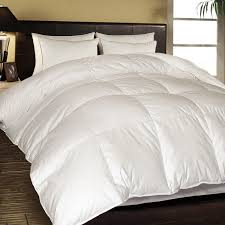 thread count comforter sets for home textile bedding set solid idea