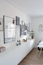 Best  Ikea Living Room Storage Ideas On Pinterest - Livingroom cabinets