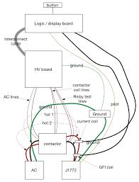 motor starter wiring diagram hand off auto wiring diagram schematics Car Alarm Installation Wiring Diagrams contemporary hoa wiring diagram embellishment wiring schematics on wiper switch diagram 3 position selector switch diagram