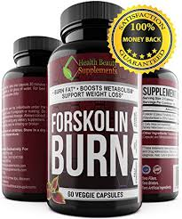 Image result for forskolin for weight looe