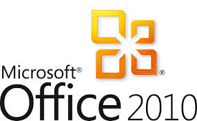 Microsoft Office 2010 Download For Free Android Apps For Pc