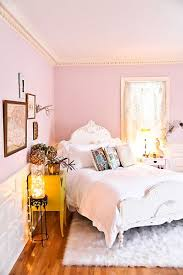 small bedroom furniture arrangement ideas. my bedroom a work in progress u2014 before u0026 after during small arrangementcorner furniture arrangement ideas