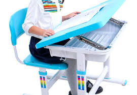 cute childs office chair. Cute Childs Office Chair. Beautiful Chair Full Size Of Deskchildu0027s Desk Chairs T