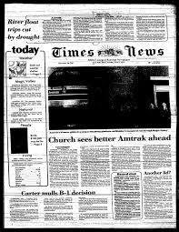 We did not find results for: M Twin Falls Public Library Newspaper Archive