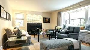 living room layout with layouts fireplace and popular how to arrange furniture arrangements tv corner l