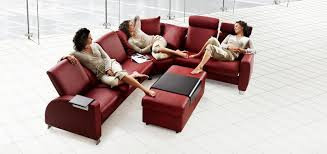Stressless Arion Sofas Shop by Product