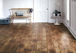 vinyl plank floor scratch repair vinyl floor scratch repair repair scratched