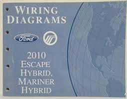 2009 mercury mariner wiring diagrams wiring diagram schematic 2010 ford escape mercury mariner hybrid electrical wiring diagrams 30 hp mercury outboard wiring diagram 2009 mercury mariner wiring diagrams