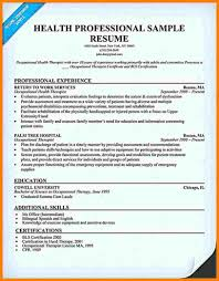 Phlebotomist Resume Examples Examples Of Resumes For Grad School Applications Hotel Front 96